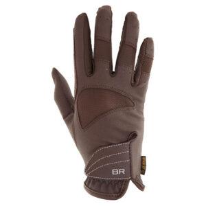 BR handschoenen Flex Grip Pro bestellen? Via Paardensportwebshop.nl