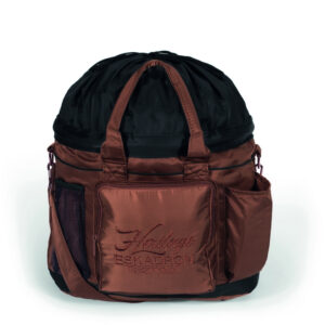 Eskadron Grooming Bag Heritage bestellen? Via Paardensportwebshop.nl