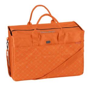 Eskadron Grooming Bag Platinum bestellen? Via Paardensportwebshop.nl