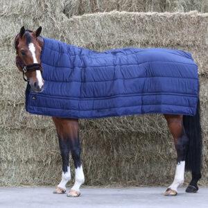 Kentucky Onderdeken 300grs bestellen? Via Paardensportwebshop.nl