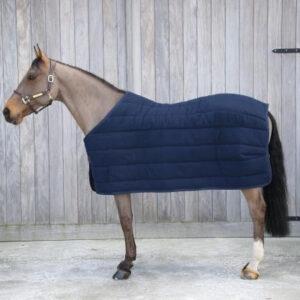 Kentucky Onderdeken Huidvriendelijk bestellen? Via Paardensportwebshop.nl